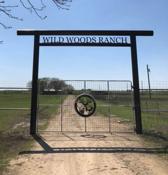 Wild Woods Ranch